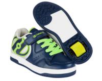 Az ajándék, ami praktikus és vagány is: fiú gurulós cipők