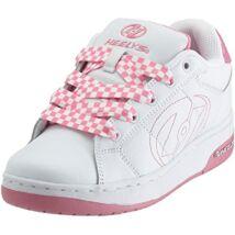 Heelys Bliss 2 white/pink
