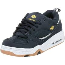 Heelys Rapid, navy/white/yellow