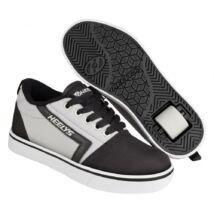 Heelys GR8 Pro black/grey