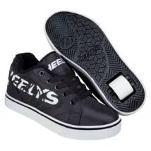 Heelys Vopel black/light grey