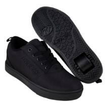 Heelys Pro 20 triple black
