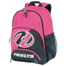 Heelys Rebel pink/black/white