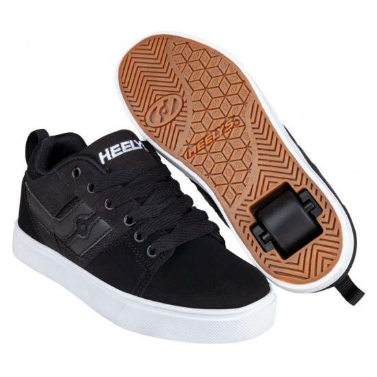 Heelys Racer 20 black/black